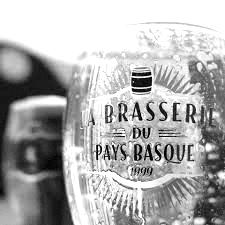 Brasserie-PB-blackwhite
