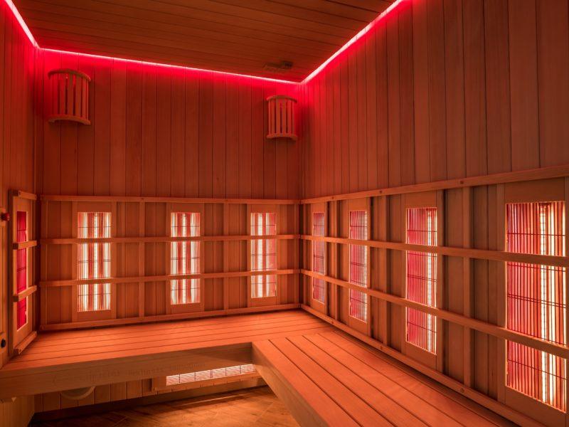 Sauna Madison-janvier19-092