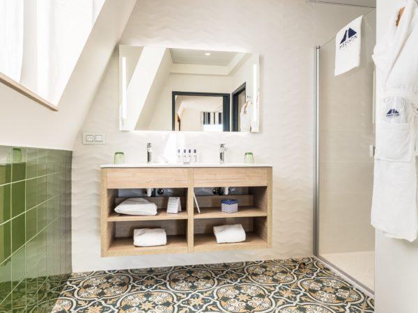 salle de bain chambre prestige Madison-janvier19-034