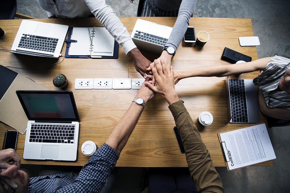 Organiser un séminaire d'entreprise au Pays basque