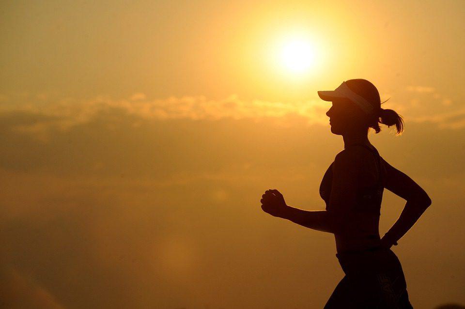 Courir à Saint-Jean-de-Luz : un jogging au grand air !