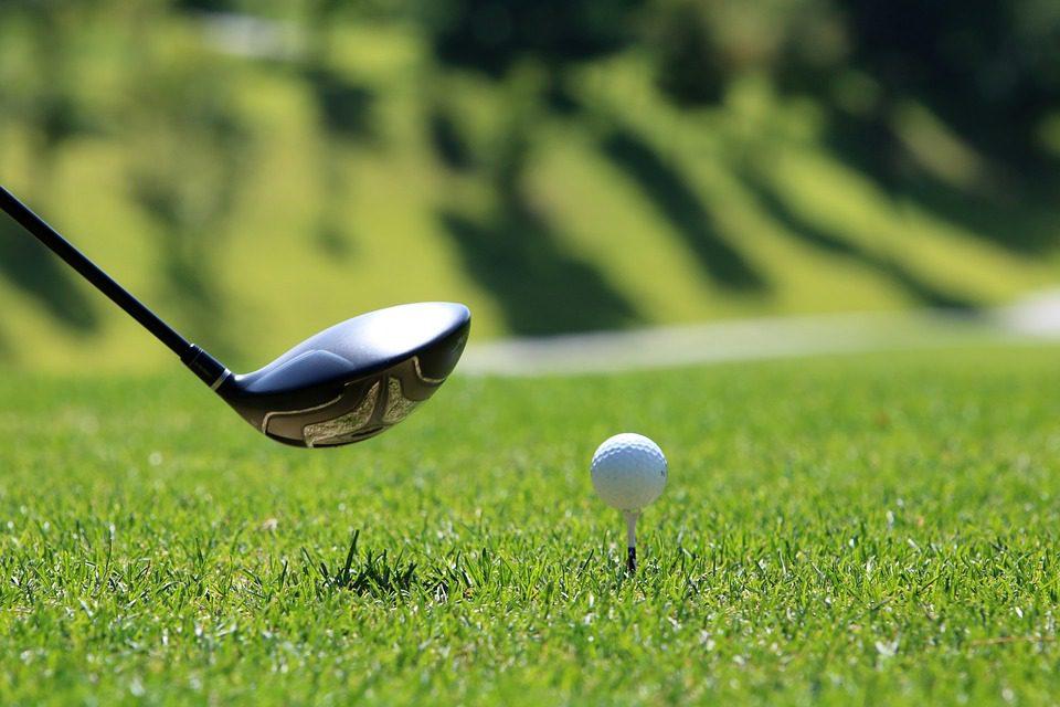 Les plus beaux golfs du Pays basque