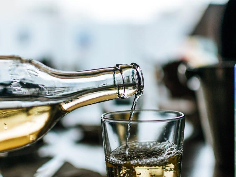 boire-un-verre-à-saint-jean-de-luz (1)