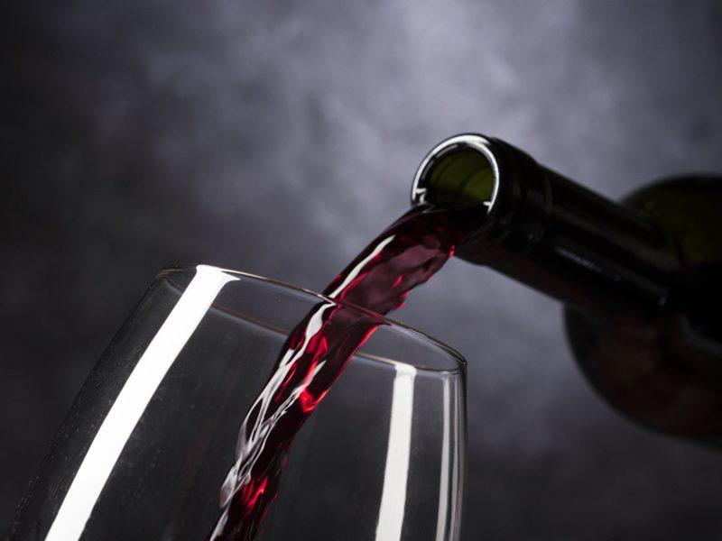 boire-un-verre-à-saint-jean-de-luz (2)