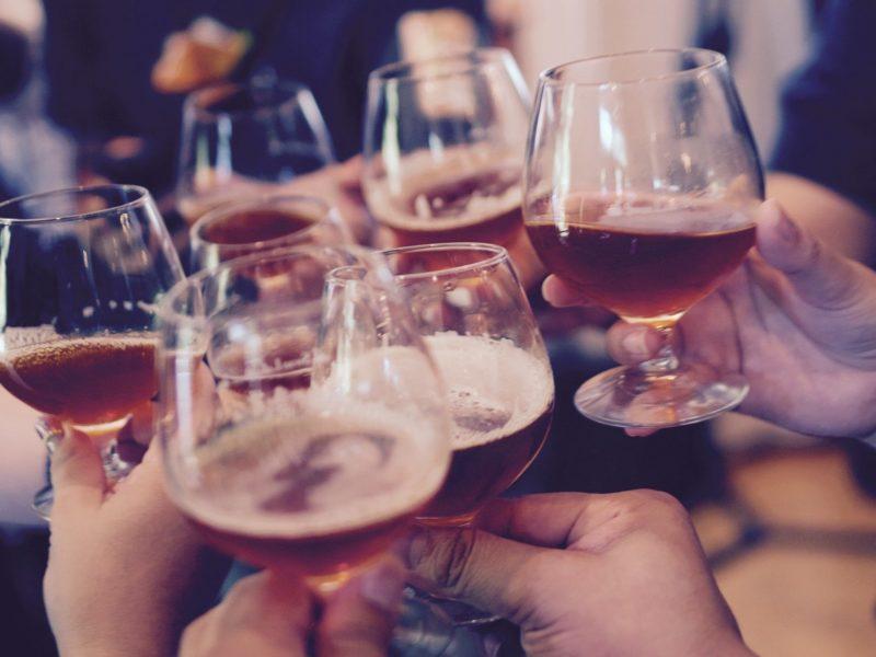 boire-un-verre-à-saint-jean-de-luz (3)
