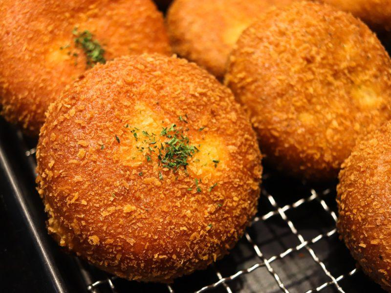 bread-4039758_1920